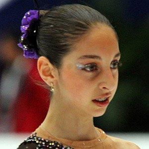 Yasmin Siraj worth