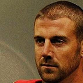 Alex Smith worth