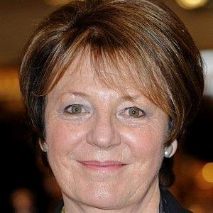 Delia Smith worth