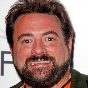 Kevin Smith worth