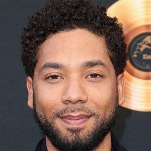 Jussie Smollett worth