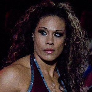 Tamina Snuka worth
