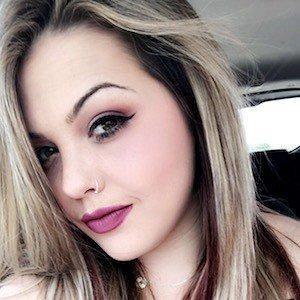 Ashley Soto worth