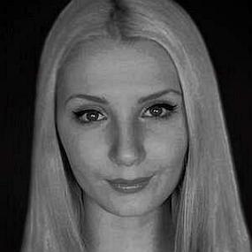 Lauren Southern worth