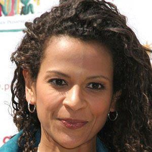 Alison Stewart worth