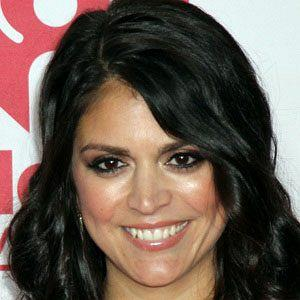 Cecily Strong worth