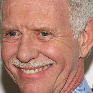 Chesley Sullenberger worth