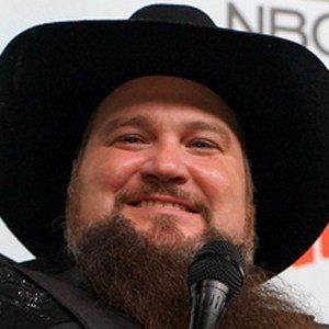 Sundance Head worth