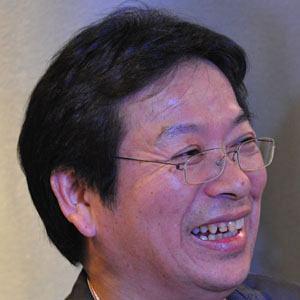 Yoshihiro Takahashi worth