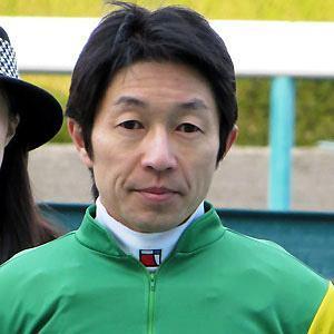 Yutaka Take worth