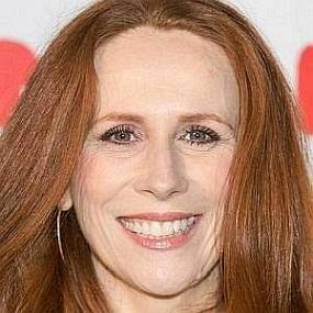 Catherine Tate worth