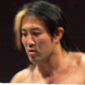 Yoshi Tatsu worth