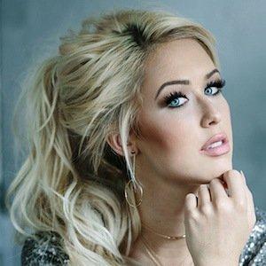 Alexis Taylor worth