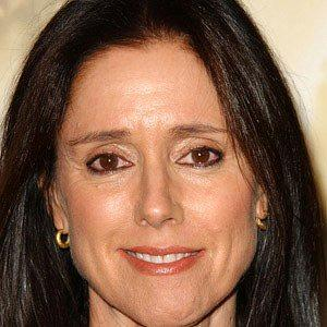 Julie Taymor worth