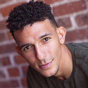 Khleo Thomas worth