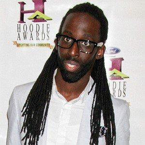 Tye Tribbett worth