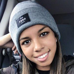 Rebecca Trujillo worth