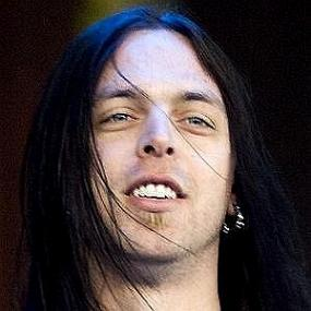 Matthew Tuck worth