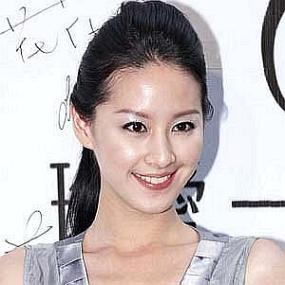 Alice Tzeng worth