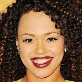 Elle Varner worth