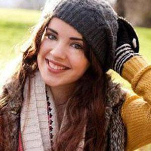 Leona Kate Vaughan worth