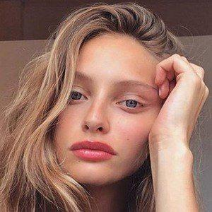 Beatrice Vendramin worth