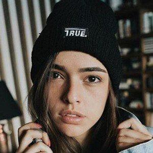 Lucy Vives worth