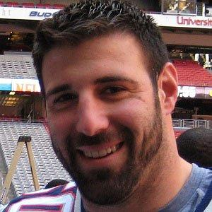 Mike Vrabel worth