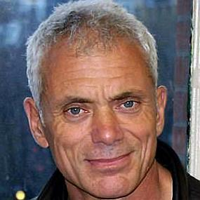 Jeremy Wade worth