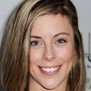 Ashley Wagner worth