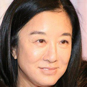 Vera Wang worth