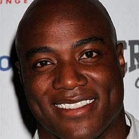 DeMarcus Ware worth