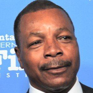 Carl Weathers worth