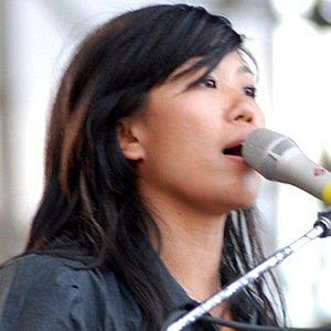 Nancy Whang worth