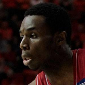 Andrew Wiggins worth