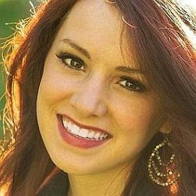 Maddie Wilson worth