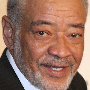 Bill Withers worth