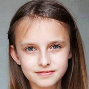 Lara Wollington worth