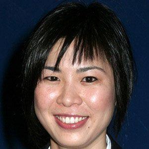 Alice Wu worth