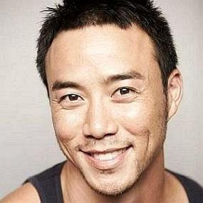 Allan Wu worth