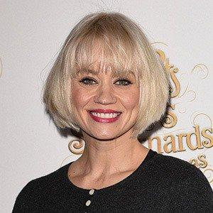 Kimberly Wyatt worth