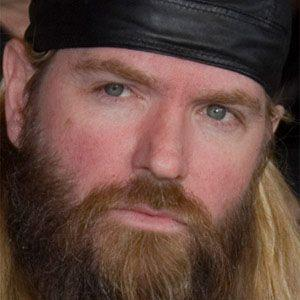 Zakk Wylde worth