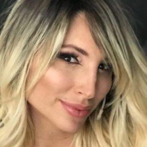 Victoria Xipolitakis worth