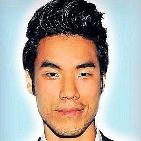 Eugene Lee Yang worth