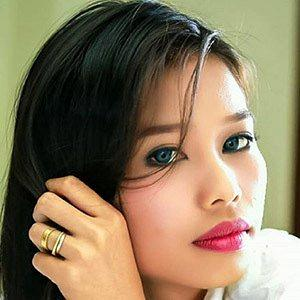 Meili Yen worth
