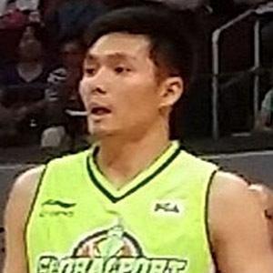 Joseph Yeo worth