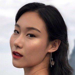 Yi Han Si worth
