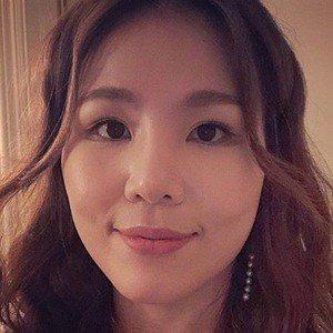 Cho Yong-jin worth