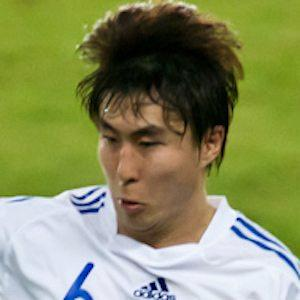 Lee Yong worth