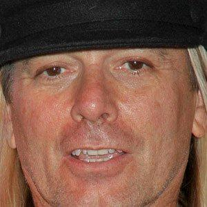 Robin Zander worth